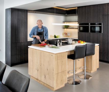 kwaliteit meubels en interieurs op maat